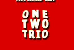 One Two Trio – Juffrouw Toos