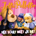 JettiePallettieHeeSchatWeetJeDat
